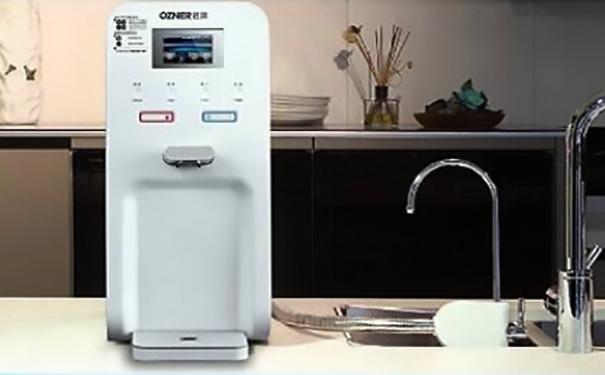 家用净水器图1