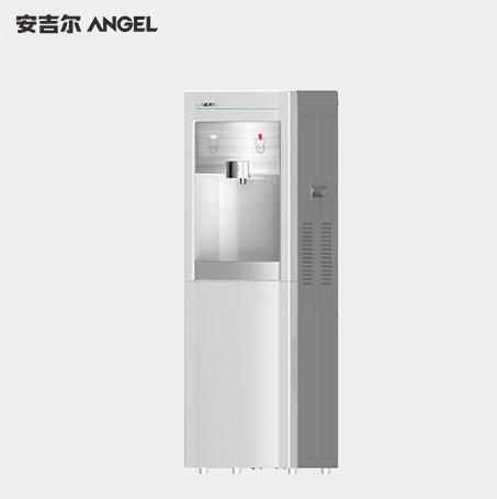安吉尔-立式管线机 Y1215LKD-G款净水器价格