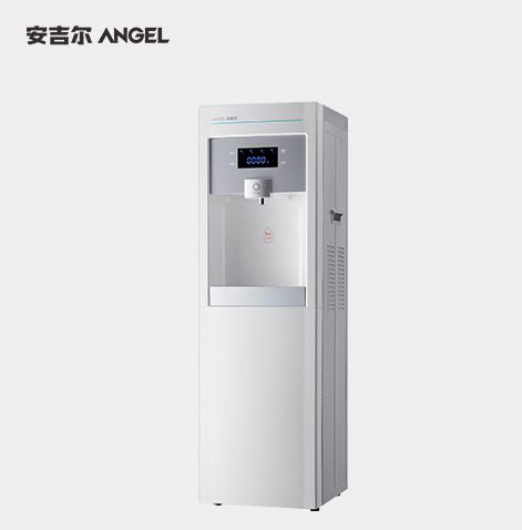 安吉尔- Y1215LKD-ROM款净水器价格