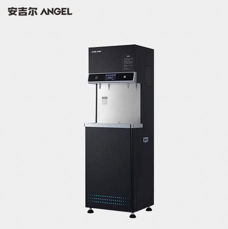 安吉尔- AHR27-2030K2款价格