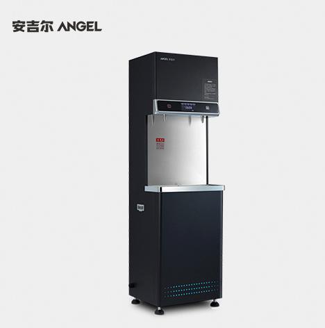 安吉尔-AHR27-4030K2款净水器价格